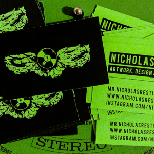 September 2018.
